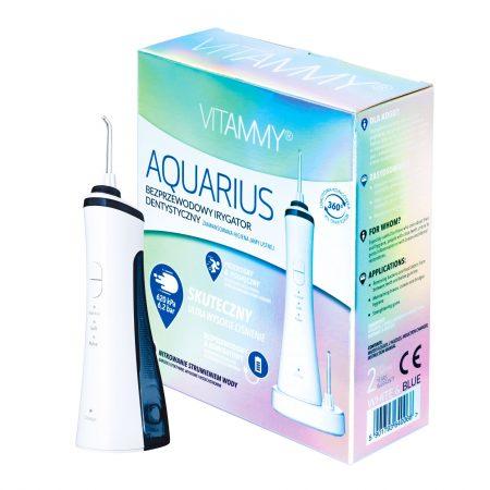 irygator_vitammy_aquarius_www