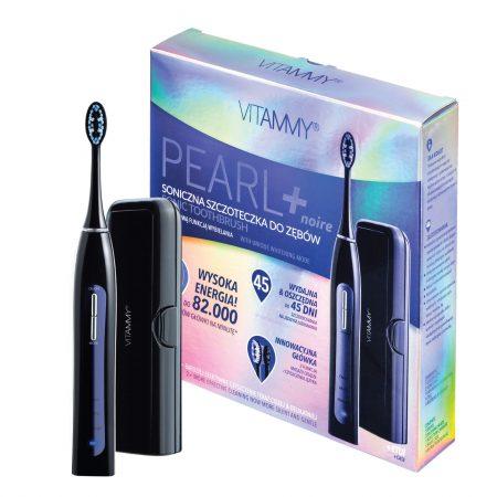 vitammy-pearl-plus-noire-szczoteczka-soniczna-i-opakowanie-small